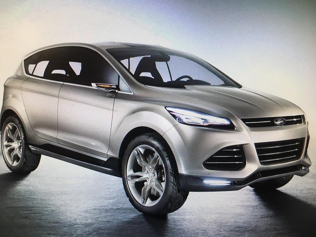 New Ford Trucks Cars Vans Suvs For Sale Edinburg Mcallen Tx Ford Kuga Ford Escape Ford Suv