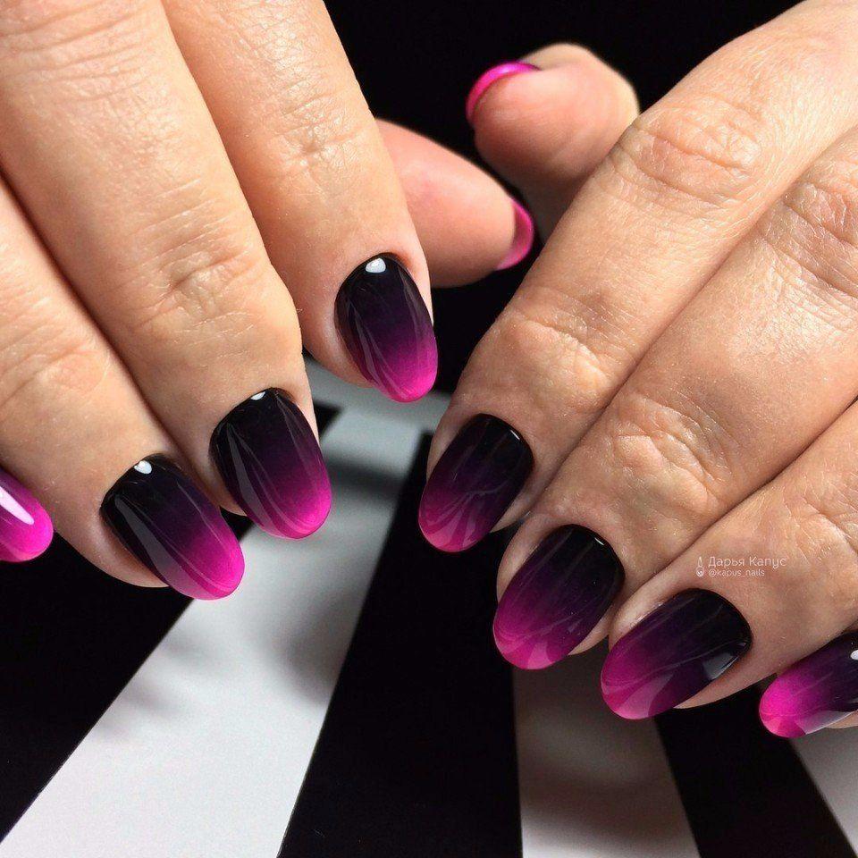 Новости nail art in pinterest nails nail designs and