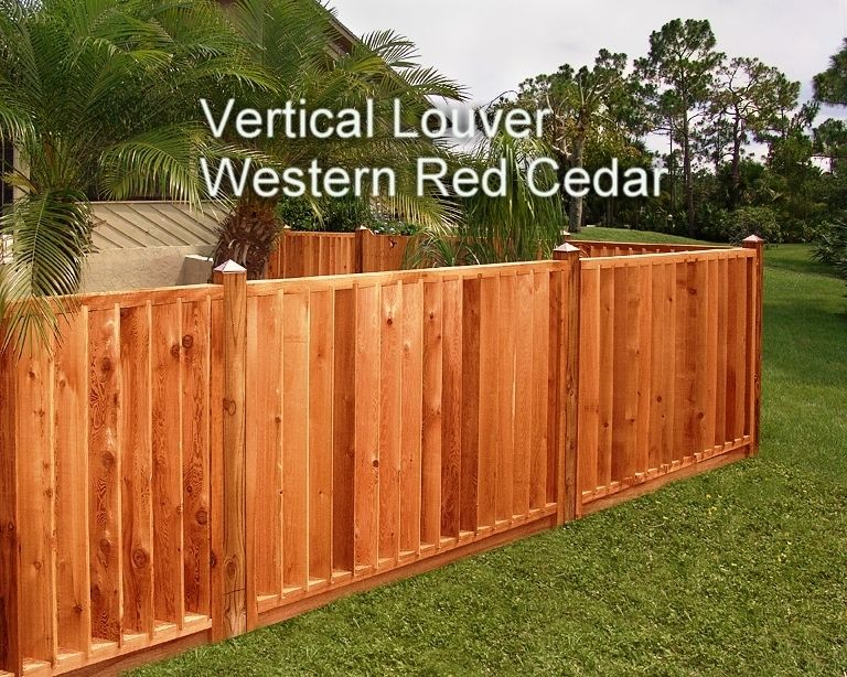 9 best louver and basketweave fence images on pinterest fences i provide 2x4 kits for do it yourself homeowners i solutioingenieria Choice Image