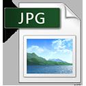 Extremely Silent JPG Exploit ( NEW ) | secrethackersociety
