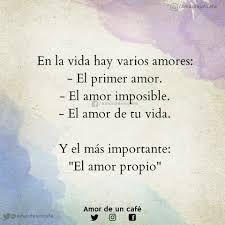 Resultado De Imagen Para Amor Propio Frases Eres Especial