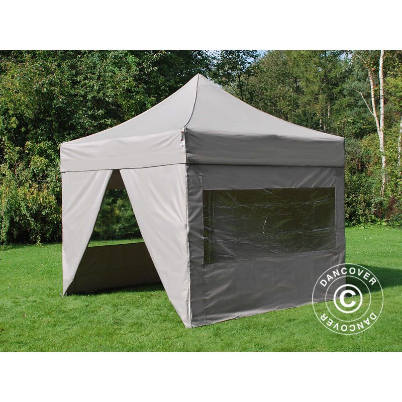 Tente De Reception Et Barnum Tent Outdoor Gear Gazebo