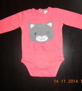 Body So Cute Pepco Rozm 62 Http Dzieciociuszek Pl Products 21326 Baby Onesies Onesies Cute