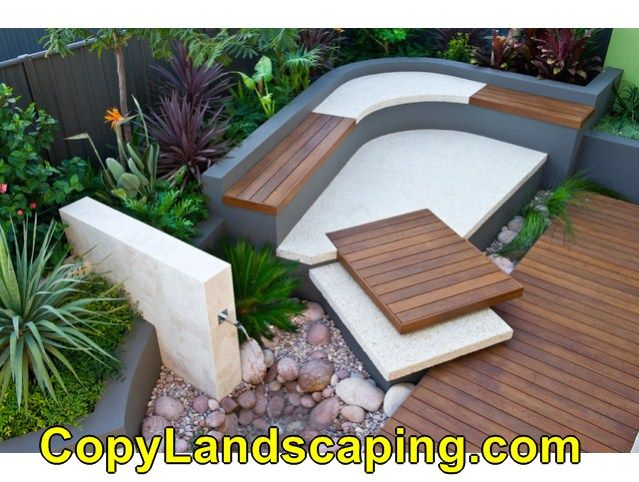 Excellent idea on  Landscape Design Riverside Ca
