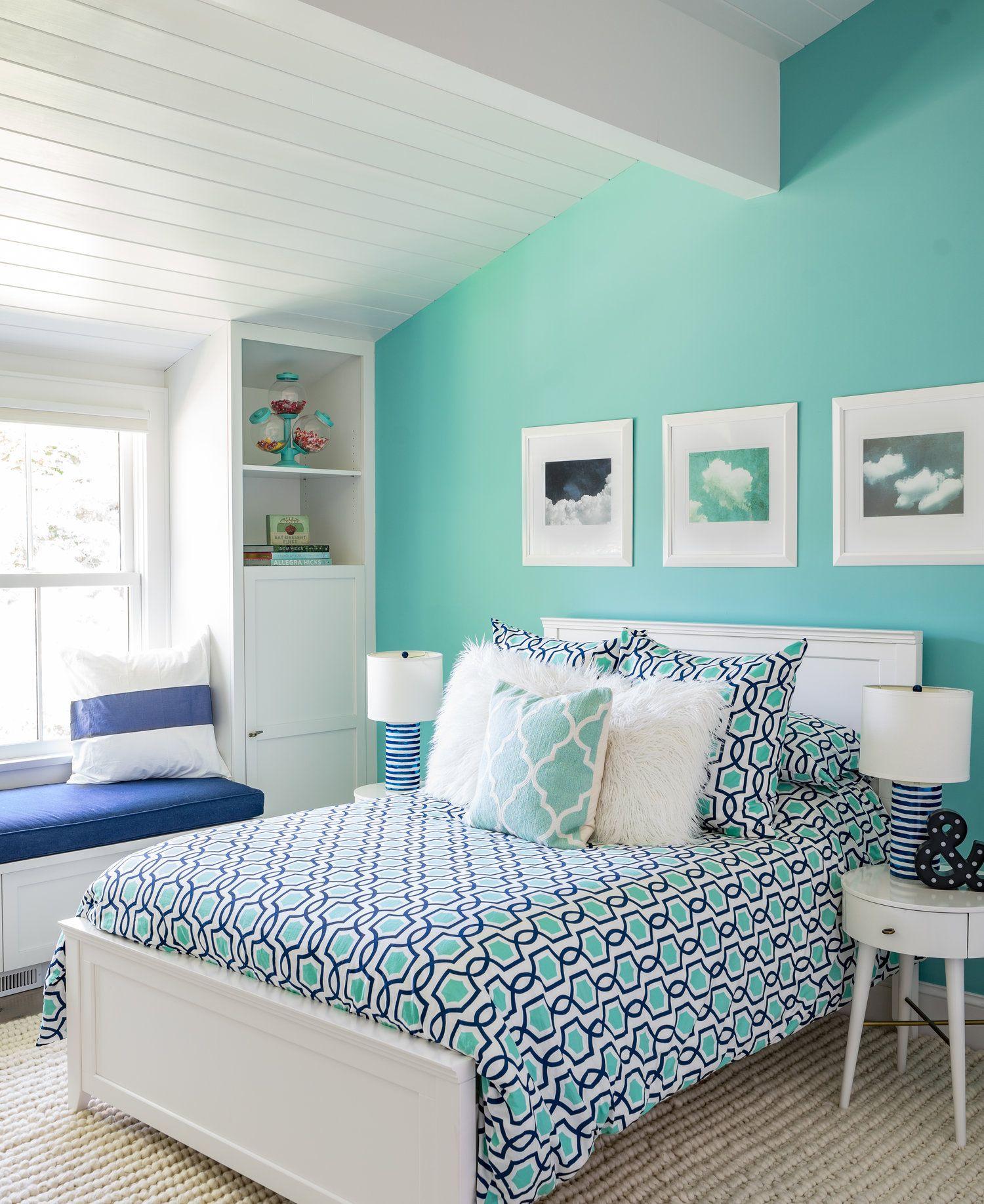 Ocean Ave 28 Jpg Kids Bedroom Paint Colors Blue Bedroom Walls