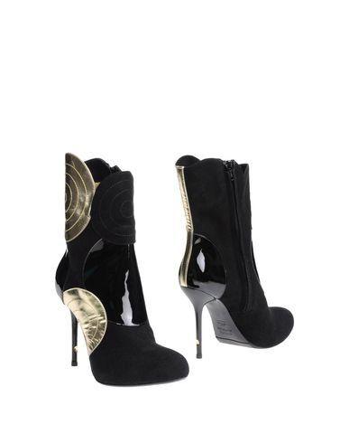 Fashion Shoes Women, Womens Bootees Alberto