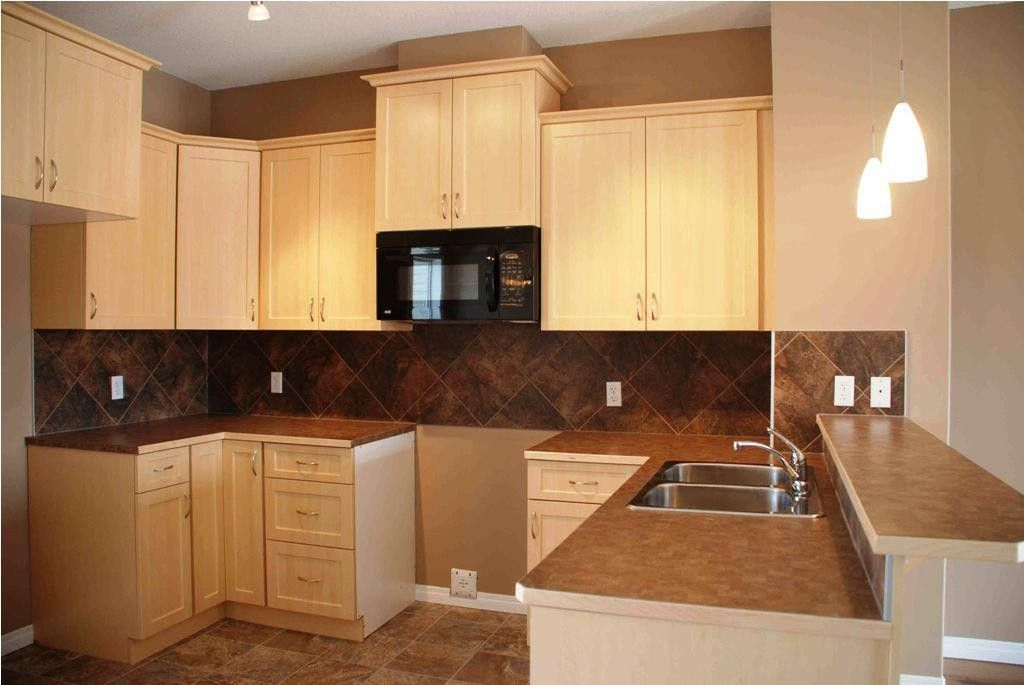 Used Kitchen Cabinets Pa | Best Used Kitchen Cabinets | Pinterest ...