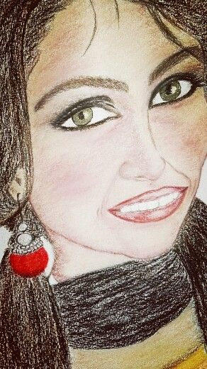 AIZA KHAN pakistani actress