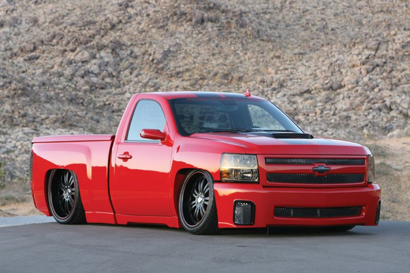 1 Chevy Truck Jpg 800 533 Custom Chevy Trucks Chevy Cool Cars