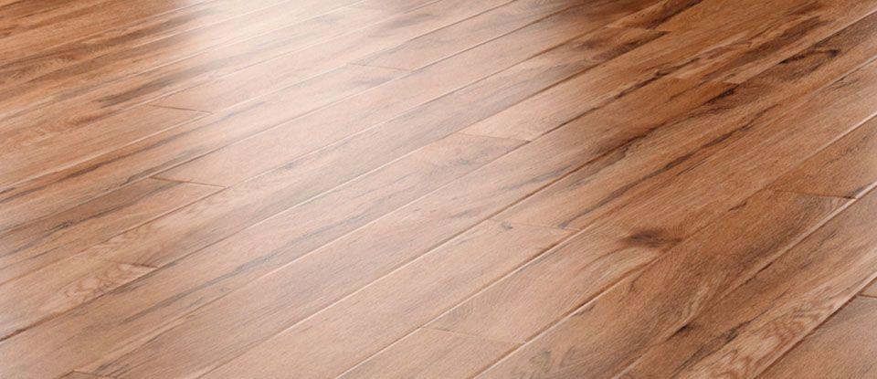 Japanese Wood Flooring Google Search Flooring Hardwood Floors Wood Floors
