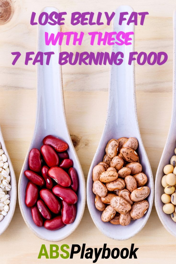 Pin on Tips & Tricks to Lose Belly Fat