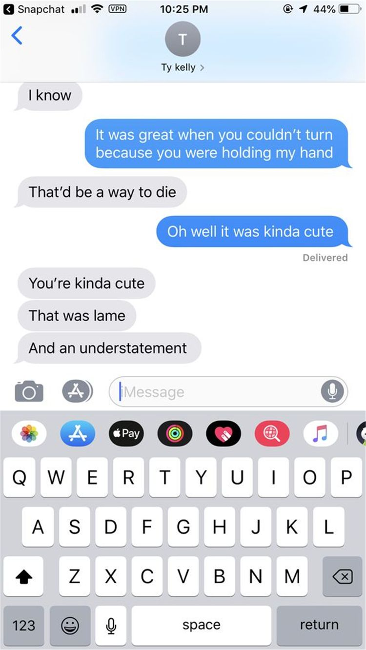 The Sweetest And Cutest Relationship Messages For Your Endless Romance – Page 29 of 50 – Women Fashion Lifestyle Blog Shinecoco.com