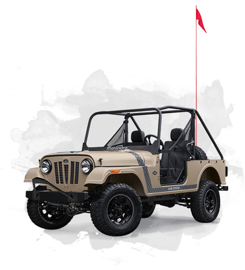Roxor Offroad Utvs Side By Sides Sxs Utility Vehicles Recreational Off Roaders Offroad Vehicles Vehicles Jeep Cars