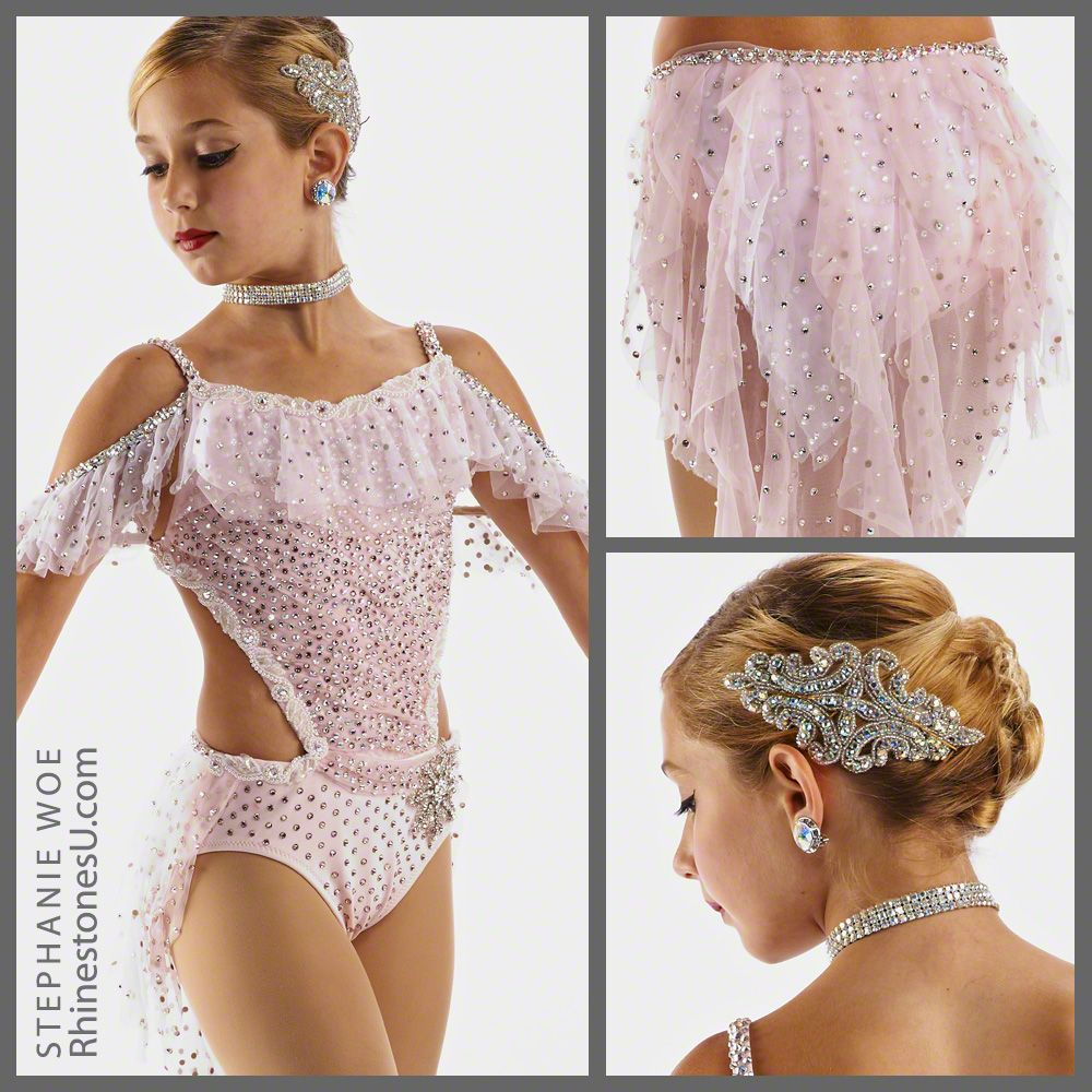 competition dance costumes | dance costumes | girls dance