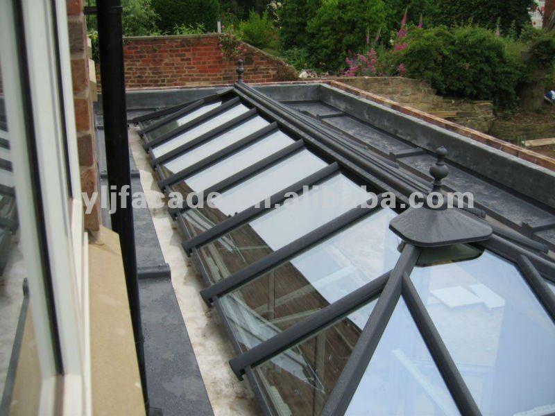 Yong Li Jian Skylight In Roof Buy Roof Skylight Metal Roof Skylight Solar Tubular Skylight Product On Alibaba Com Skylight Metal Roof Tubular Skylights