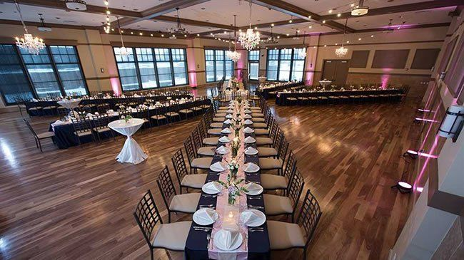10 Of The Best Wedding Venues In Houston Texas See Prices Wedding Venue Houston Wedding Venue Prices Event Venues