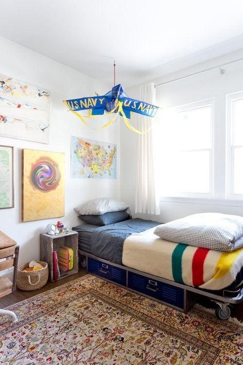Pin On Apartment Therapy Marketplace