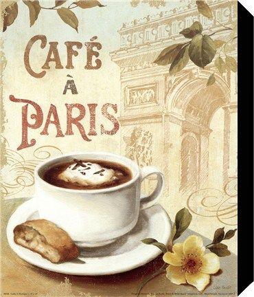 kitchen wall art | Чашечку кофе? / А Cup of coffee? | Pinterest ...