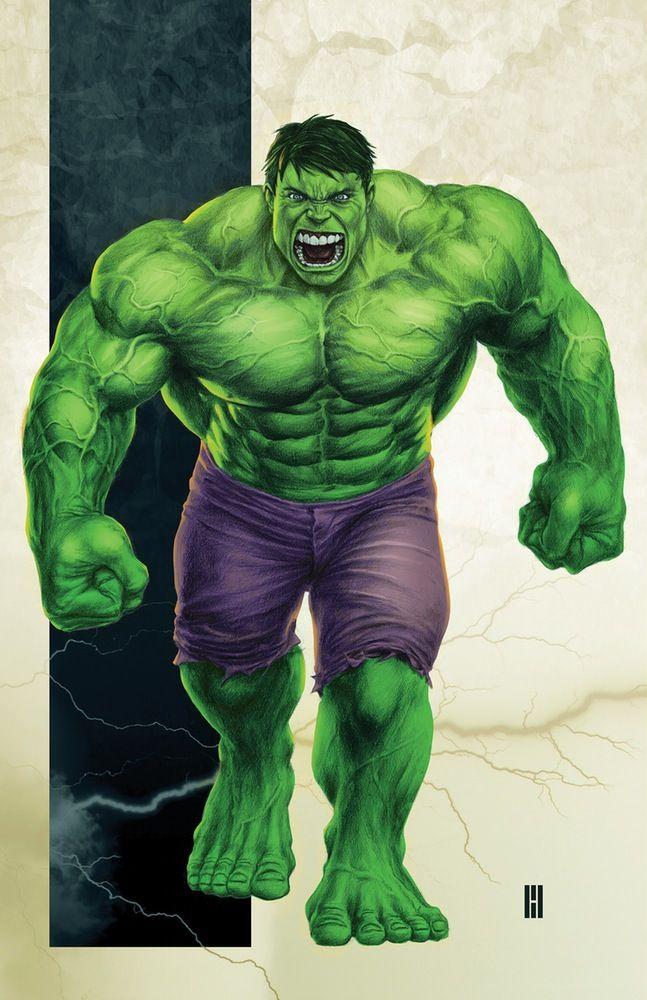Incredible II   Hulk smash, Incredible hulk and Hulk avengers
