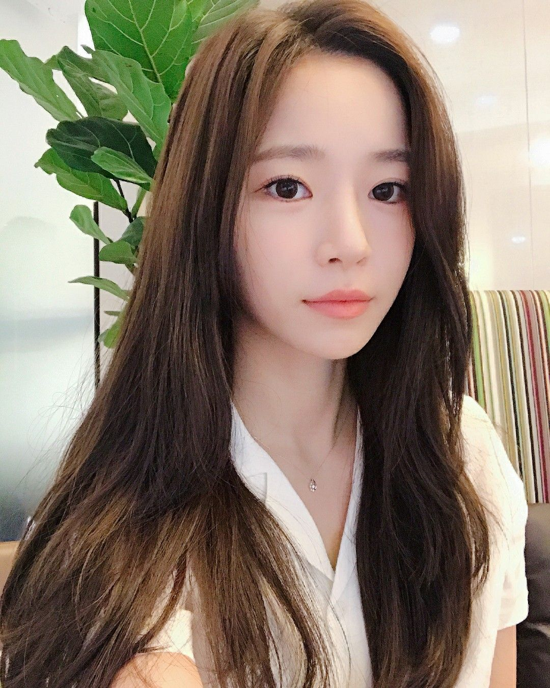 Hyorin | Women, Kpop fashion, Kpop girls