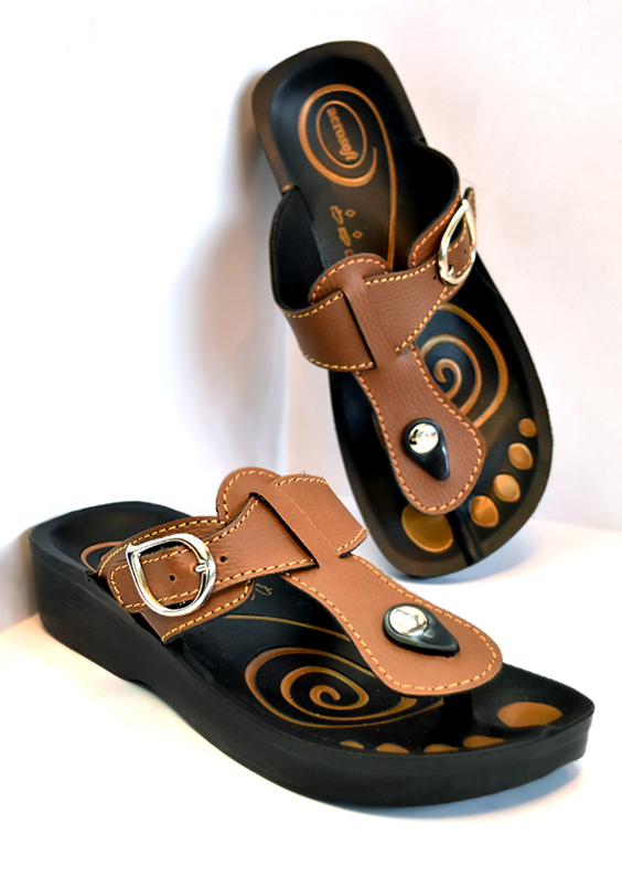 aerosoft footwear online shopping