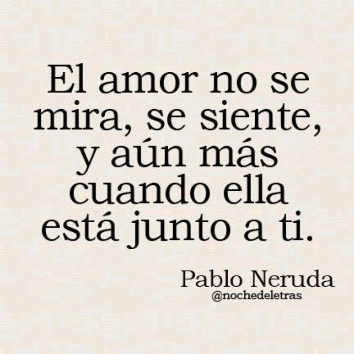 Pin On Romanticismo Y Amor