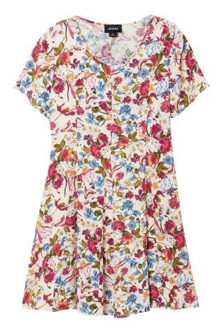 Monki | Dresses | Winny dress