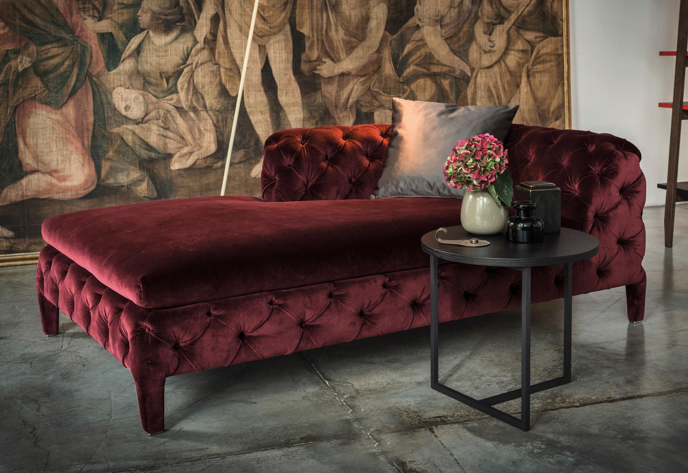 Fesselnd Arketipo Windsor Manzoni Furniture Pinterest Lounges ...