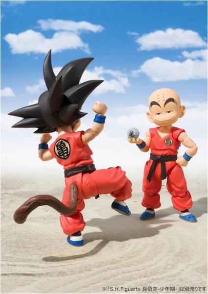 Toys Hobbies Sh Sh Anime Manga Figuarts Dragon Ball