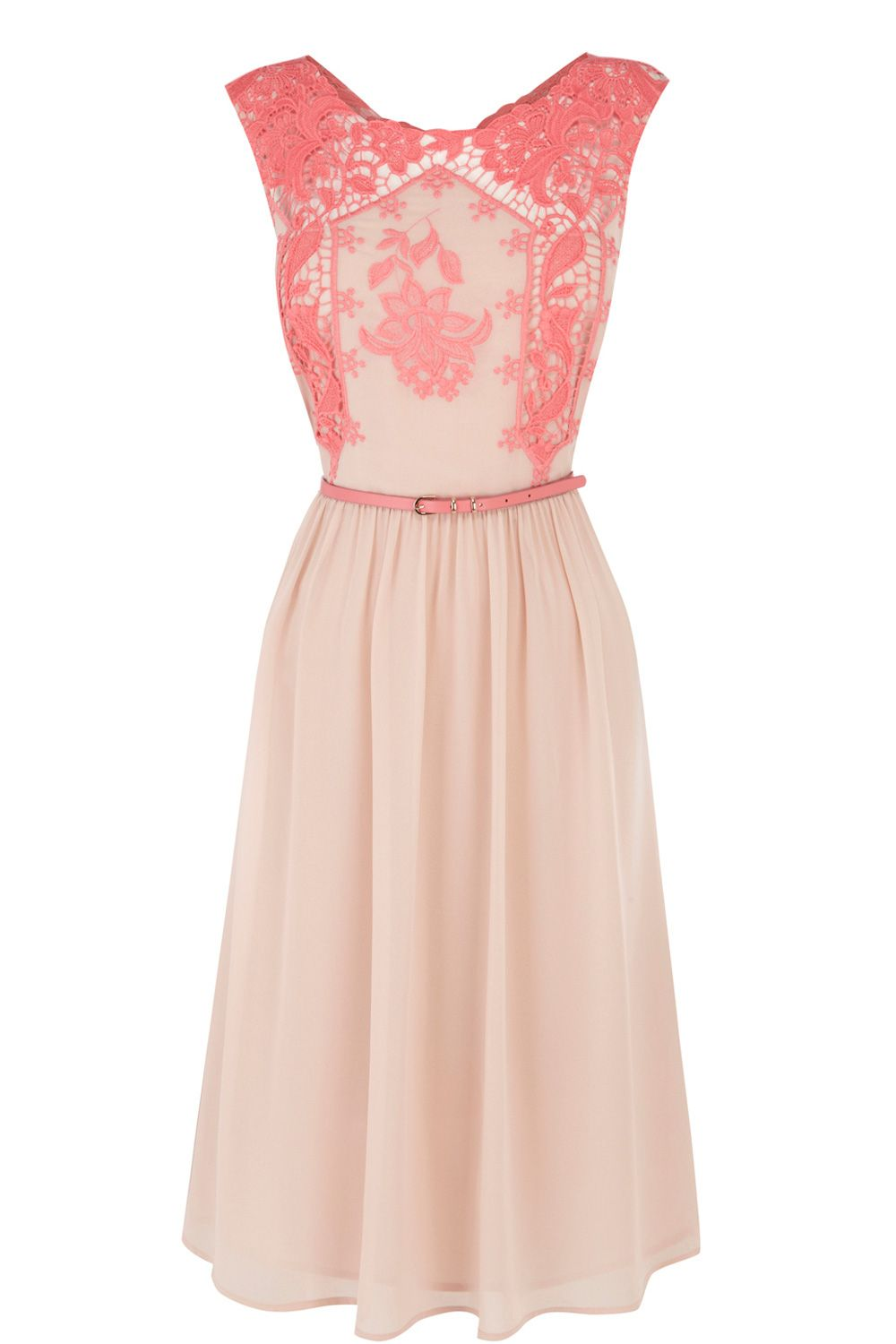 Wedding Guest Dresses For Every Shape, Style And Budget | Midi ...