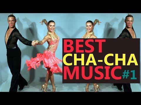 Youtube Cha Cha Music Youtube
