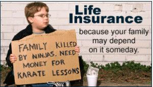 Quotes For Life Insurance Life Insurance Quotes Insurance Humor Insurance Quotes