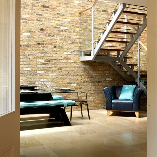 Basement conversions - 10 of the best | Basements, Bricks and ...
