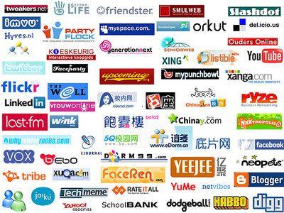 marketing online dating site