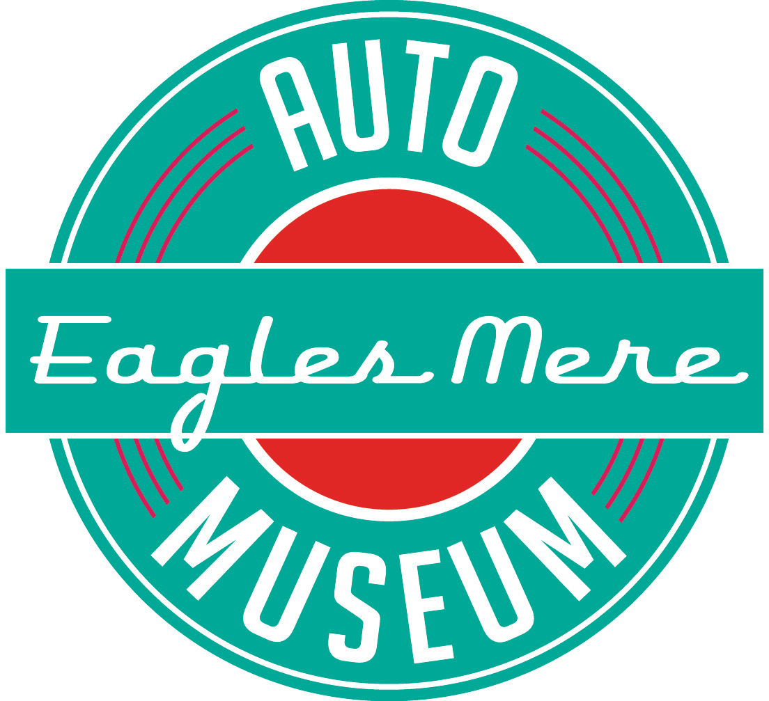 Eagles Mere Auto Museum One day trip, How to plan, Museum