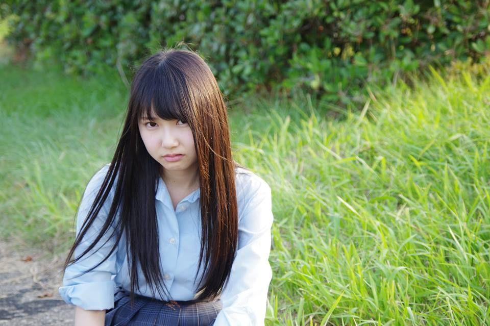 """Résultat de recherche d'images pour """"Inoue Yuriya"""""""