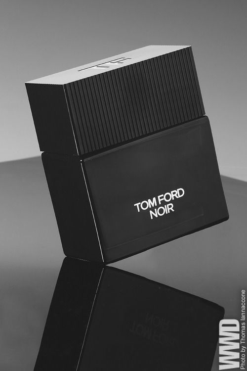 Tom Ford Fragrance for Men.