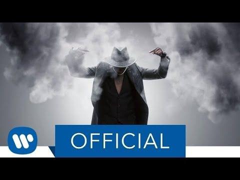 Pin Auf Muzyka Video