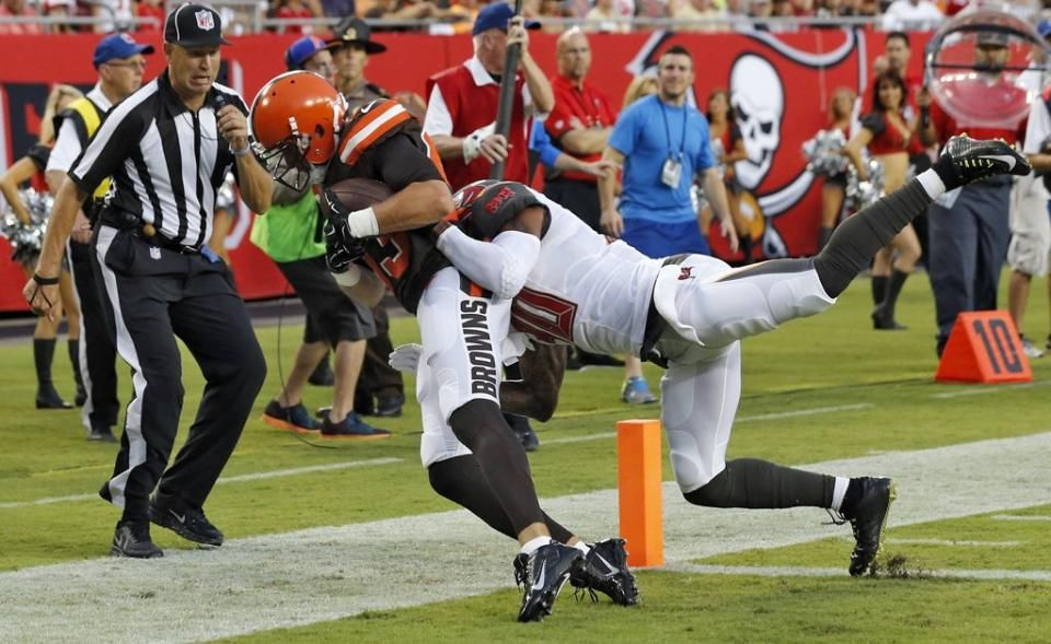 Photos Browns Roster Nfl preseason, Sports highlights