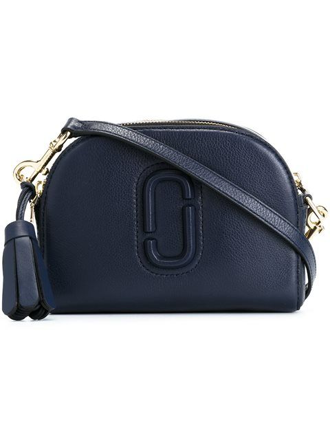 Marc Jacobs small  Shutter  camera bag Small Crossbody Bag 7bbf37a627551