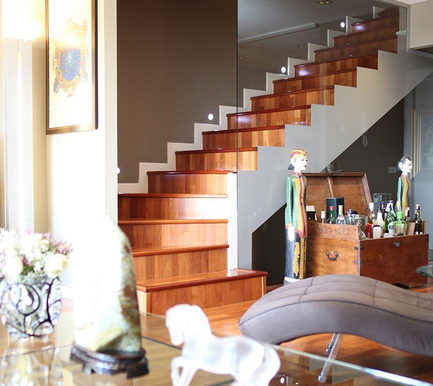 Resultado de imagen para mueble bar moderno para casa | BAR EN CASA ...