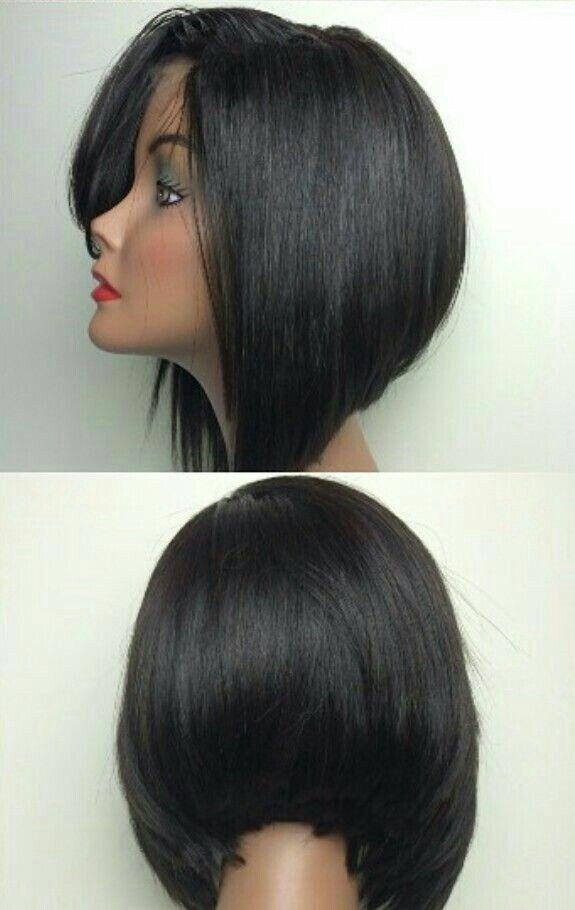 Épinglé par berfroi sur photo coiffure | Photo coiffure, Coiffure, Cheveux