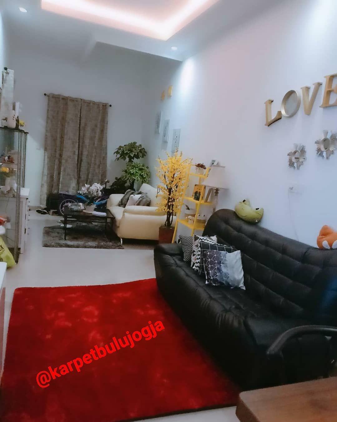 Percantik Rumahmu Dgn Karpet Baru Karpet Bulu Rasfur Murah Kualitas Premium Yg Lembut Dan Nyaman Dikulit Tidak Bikin Alergi Dan Aman Home Decor Decor Furniture