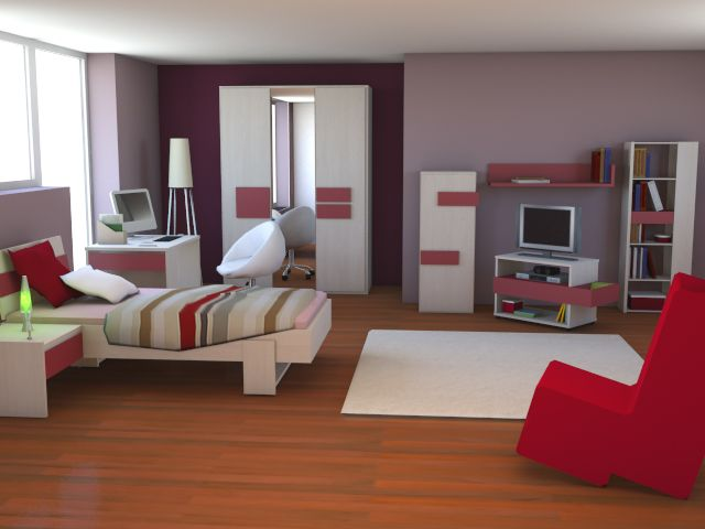 Home Design Application For Ipad U200eHome Design 3D