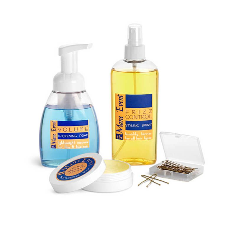 Pin On 6 Spa And Salon Containers Supplies
