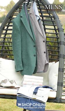la vestimenta para la temporada de calor incluye prendas de lino o algodn que absorban