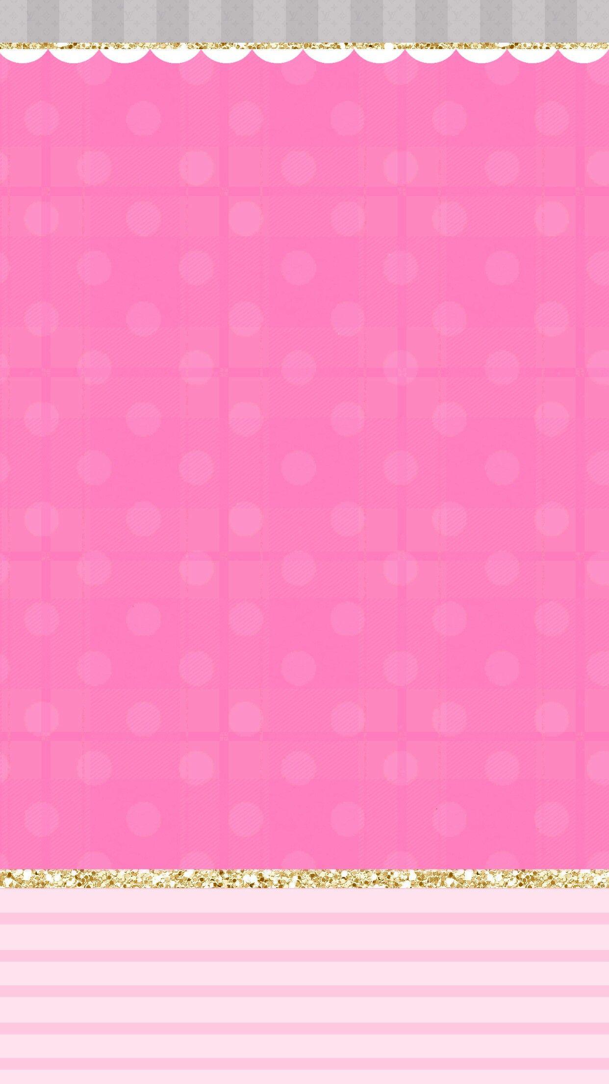 Beautiful Wallpaper Hello Kitty Glitter - 98f81d2f06dda4153b01cc2a44c61115  You Should Have_772450.jpg