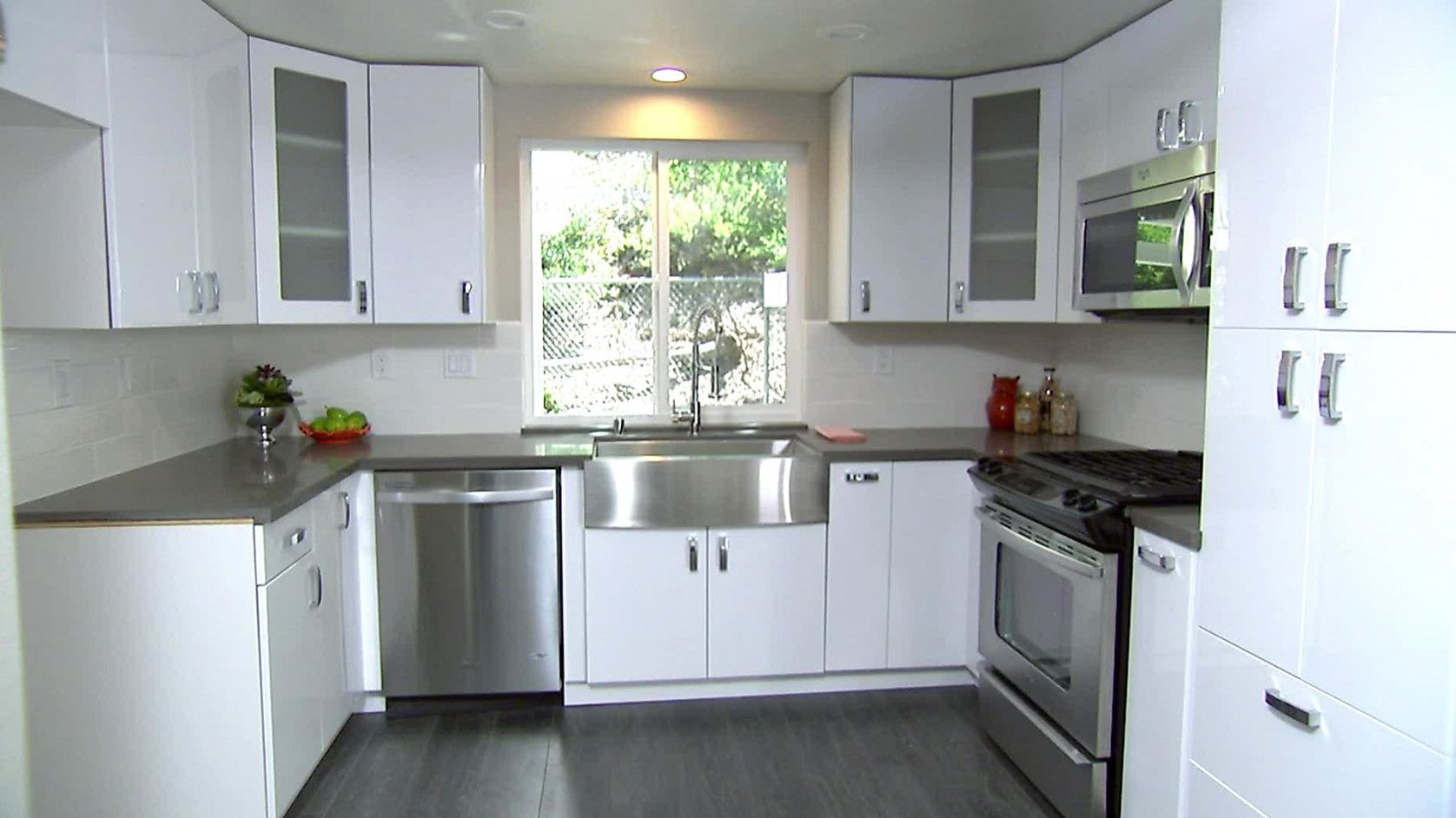 70+ Kitchen Cabinets Update Ideas On A Budget   Apartment ...