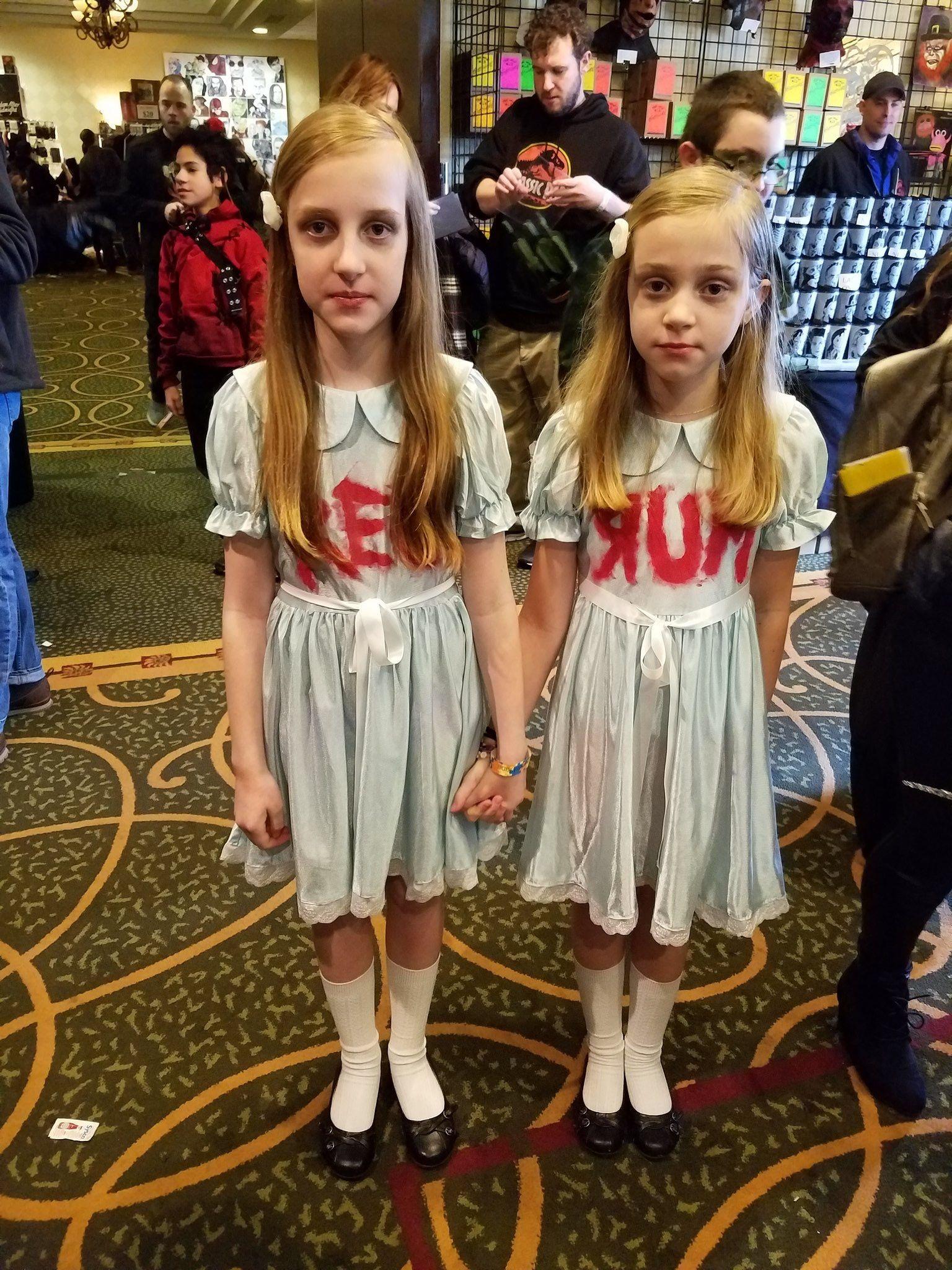 cherry twins hotel