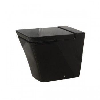 Bathroom Toilets For Sale Bella Bathrooms Black Toilet Black Bathroom Contemporary Toilets